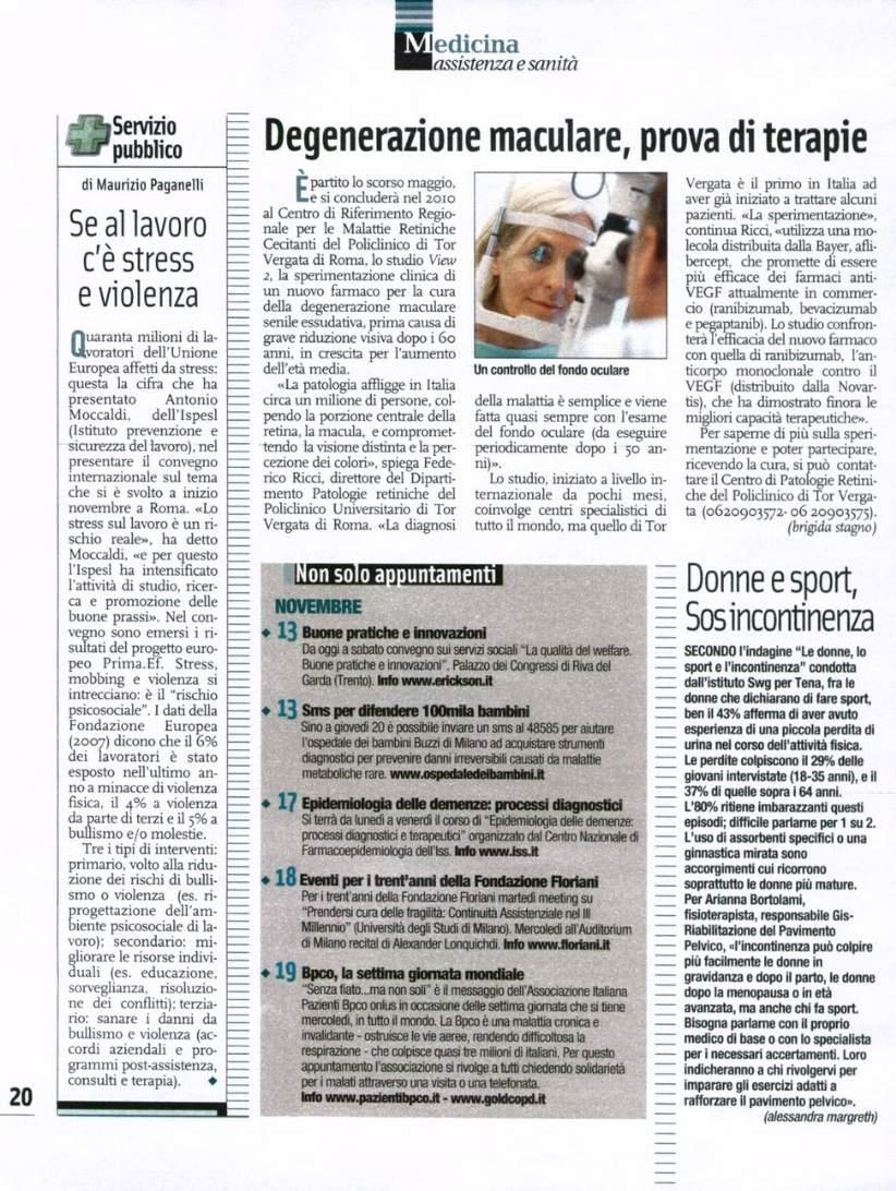 donna_sport_incontinenza_salute_di_repubblica_13.11.08_p20