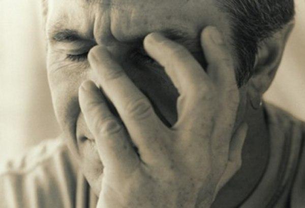 pelvicfloor-uomo-incontinenza