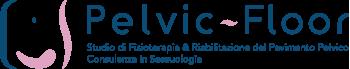 PELVICFLOOR – Fisioterapia e Riabilitazione del Pavimento Pelvico