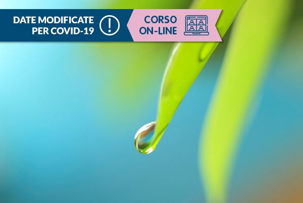 """CORSI: """"Esperto in Riabilitazione del Pavimento Pelvico"""" 3, Roma"""