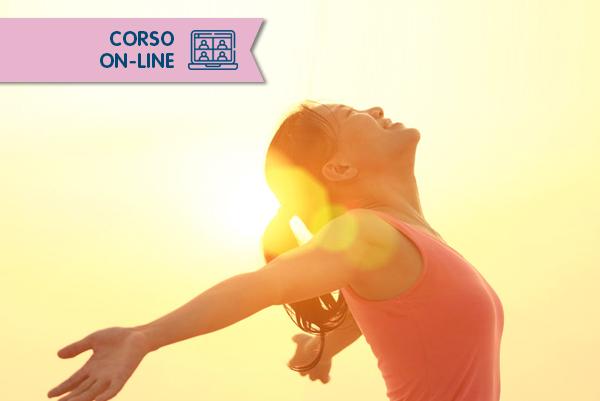 """CORSO ON LINE: """"Fisioterapia e Riabilitazione del pavimento pelvico per le disfunzioni sessuali femminili"""",  15 e 16 maggio 2021"""