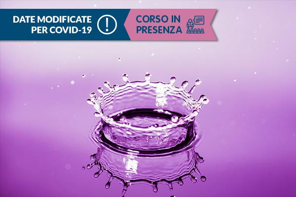 """CORSI: """"Fisioterapia e  Riabilitazione del Pavimento Pelvico"""" 2020/2021, Firenze"""