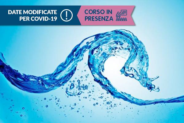 """CORSO """"Fisioterapia e Riabilitazione del Pavimento Pelvico nell'Incontinenza Urinaria Femminile e Maschile"""", Vado Ligure (SV), 5 e 6 marzo 2022"""