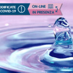 """CORSI: """"Fisioterapia e Riabilitazione del Pavimento Pelvico"""", 2021, Savignano sul Rubicone (FC)"""