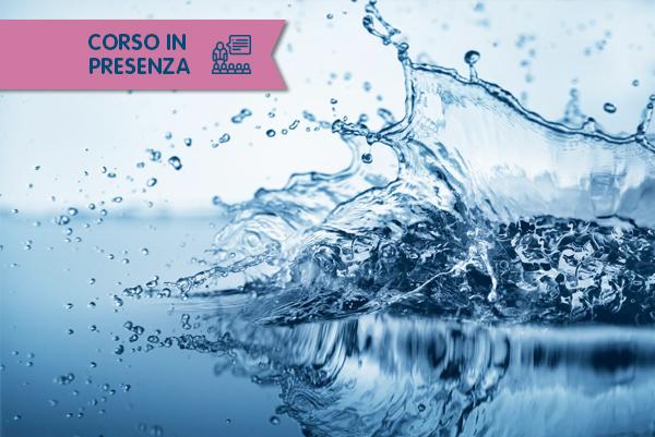 """CORSI: """"Fisioterapia e riabilitazione del pavimento pelvico"""", 2022, Manno (Lugano)"""